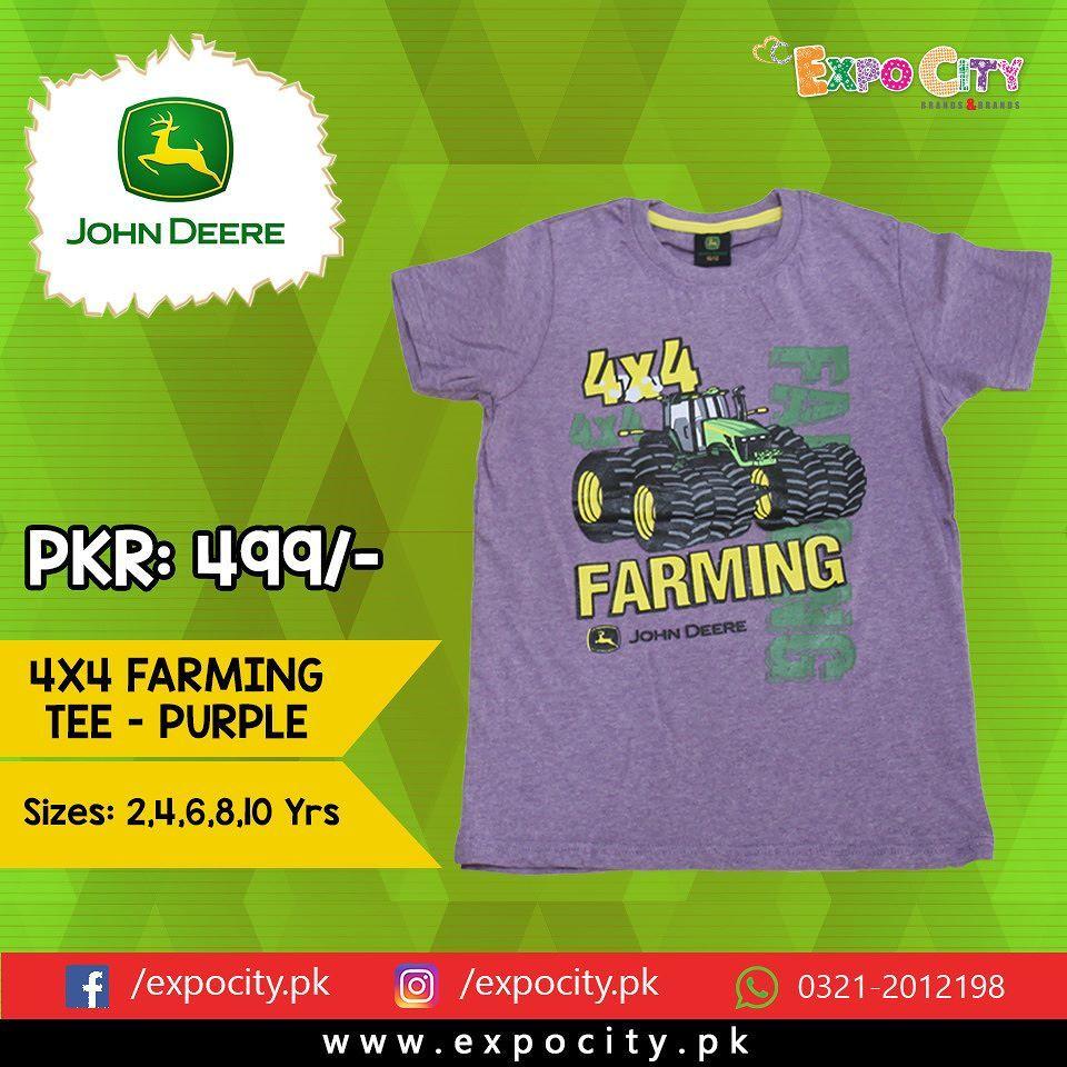 b6b64340 T Shirts Printing Karachi - Cotswold Hire