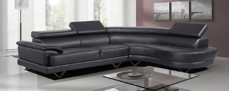 Best Leather Sofa Brands 2017
