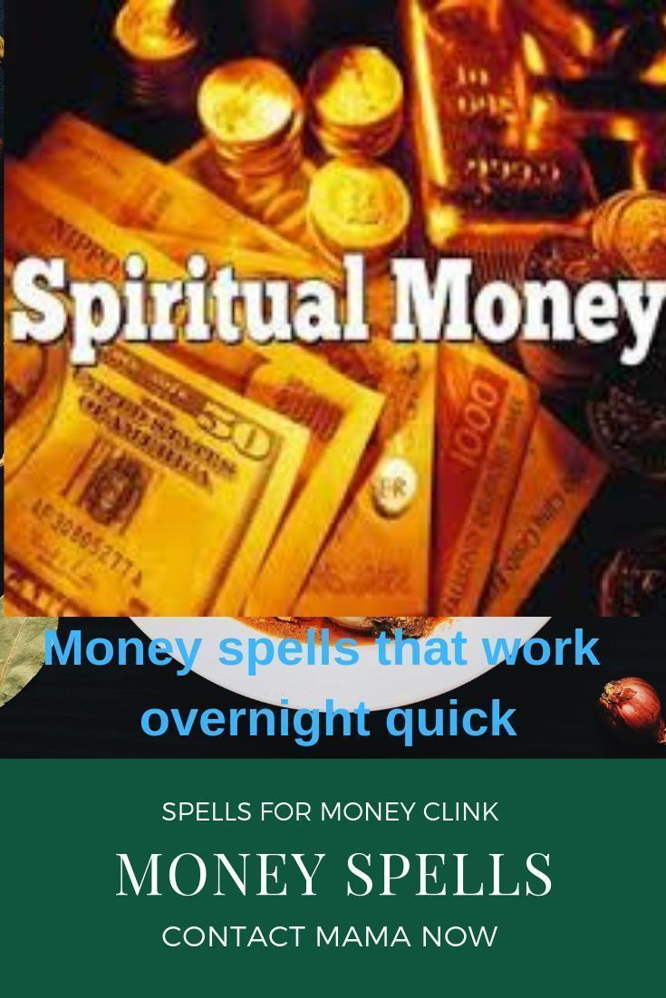 spiritual money spells, money spells for lottery and gambling, money spells for lottery, money spells for free that work immediately, money spells magic #moneyspells spiritual money spells, money spells for lottery and gambling, money spells for lottery, money spells for free that work immediately, money spells magic #moneyspells spiritual money spells, money spells for lottery and gambling, money spells for lottery, money spells for free that work immediately, money spells magic #moneyspells sp #moneyspells