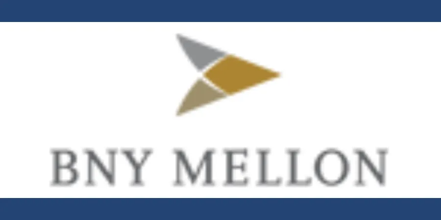 The Bank Of New York Mellon Corp Bny Mellon Is A Global Financial In 2020 Financial Wealth Management New York