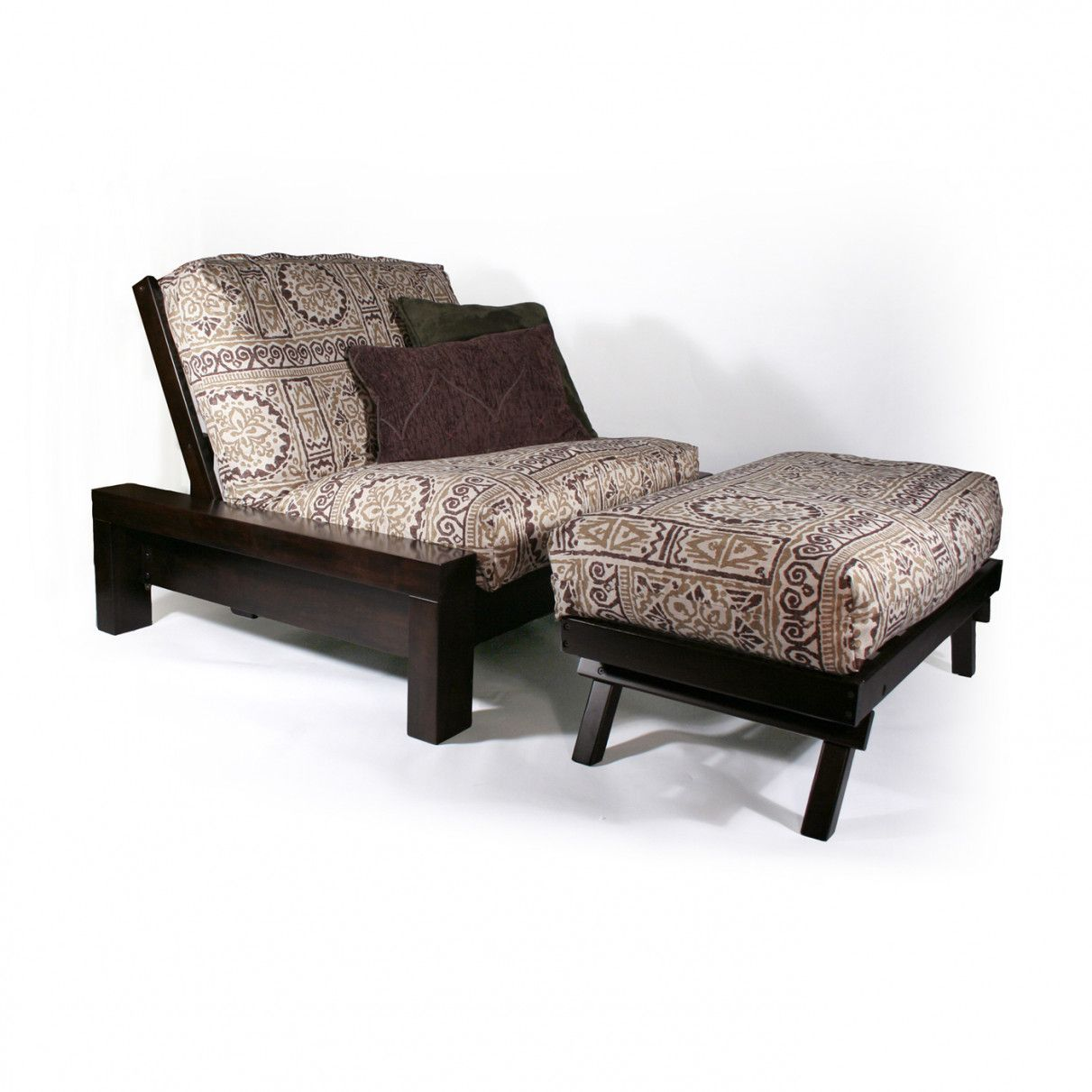 Twin Size Futon Chair Modern Home Office Furniture Check More At Http