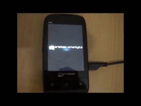 VROOT DOWNLOAD | http://www rootdownload info | Galaxy phone
