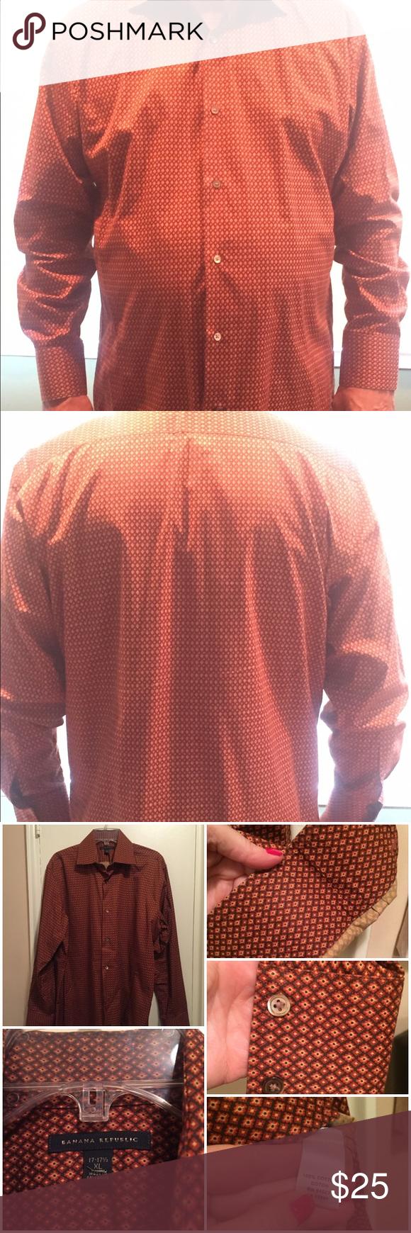 Mens Button Down Dress Shirt Button Down Dress Clothes Design Shirt Dress [ 1740 x 580 Pixel ]