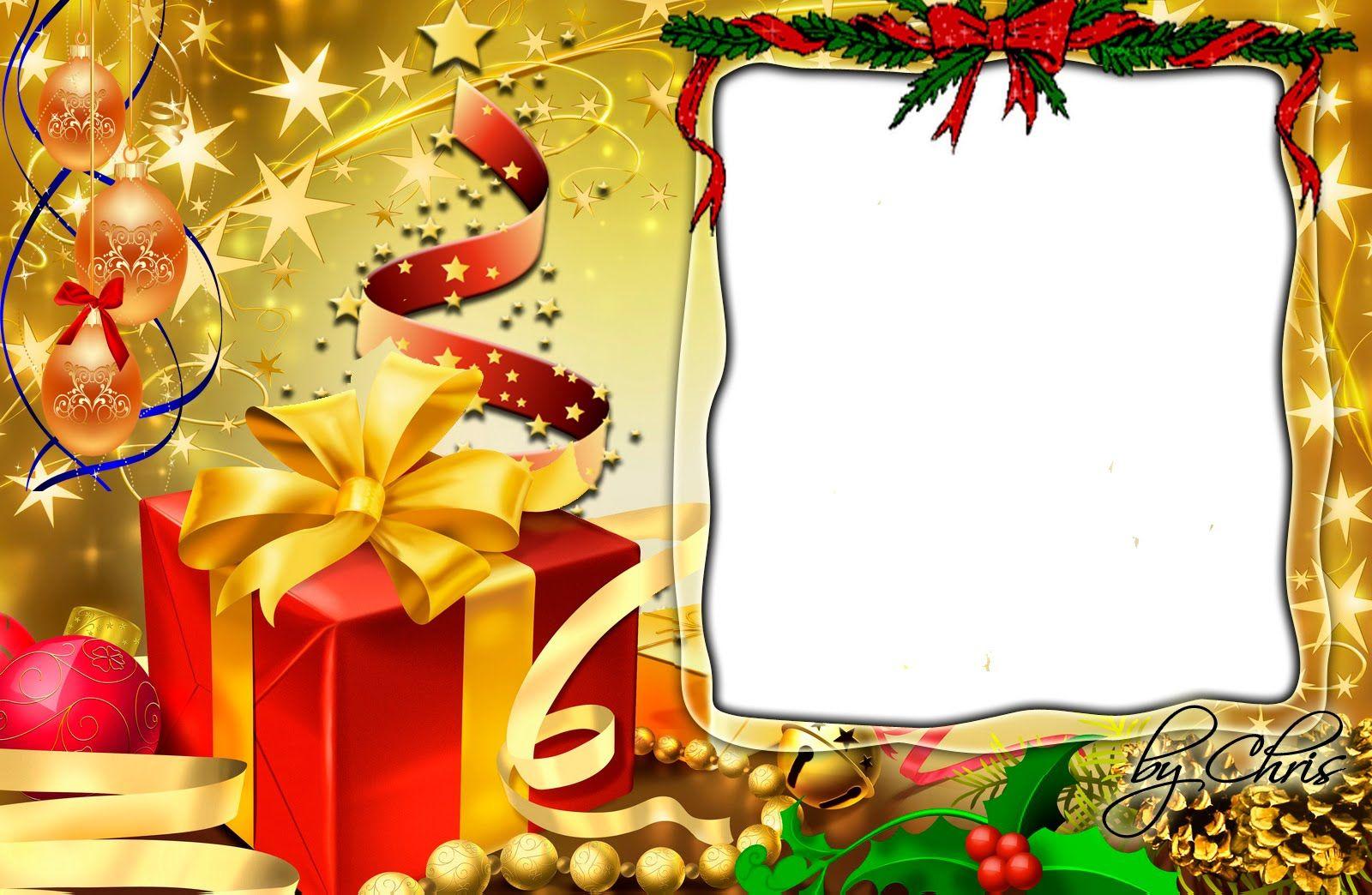Cartoes De Natal Gratis Para Imprimir Lindas Mensagens Pra