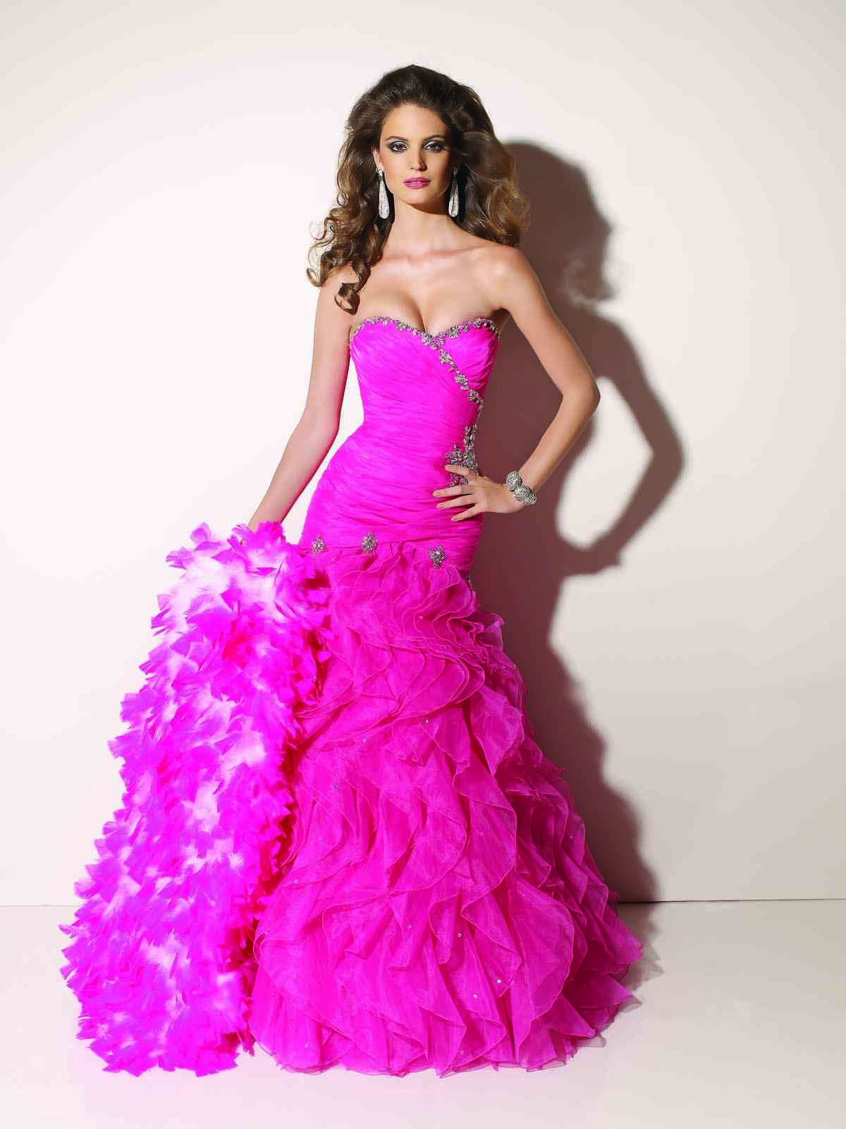 91020spc prom dress id 91020spc shop for 2013 mori lee prom dresses ...