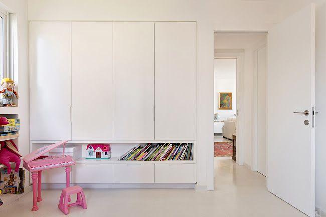 Decorazione Armadio Bambini : Ikea armadio bimbi incantevole specchio bambini ikea specchi