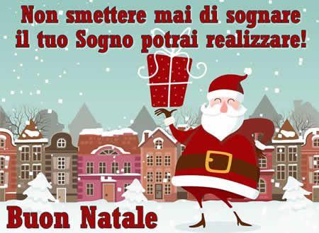 Frasi Natale Famose.Frasi Di Natale Famose Natale Buon Natale Immagini