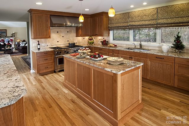 Transitional Kitchens The Kitchen Company Kitchen Design Transitional Kitchens Kitchen Remodel