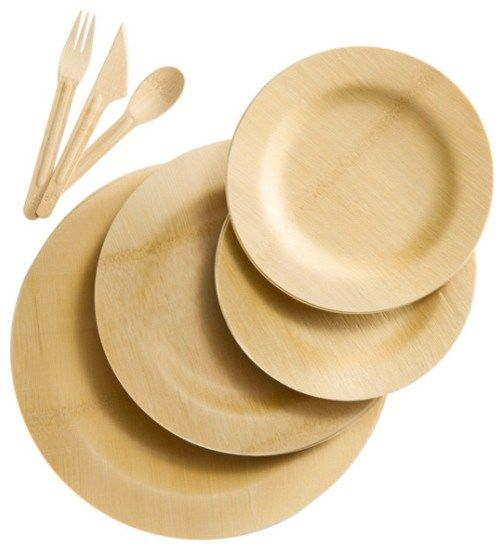 Marvellous Unique And Eco Friendly Bamboo Kitchen Accessories
