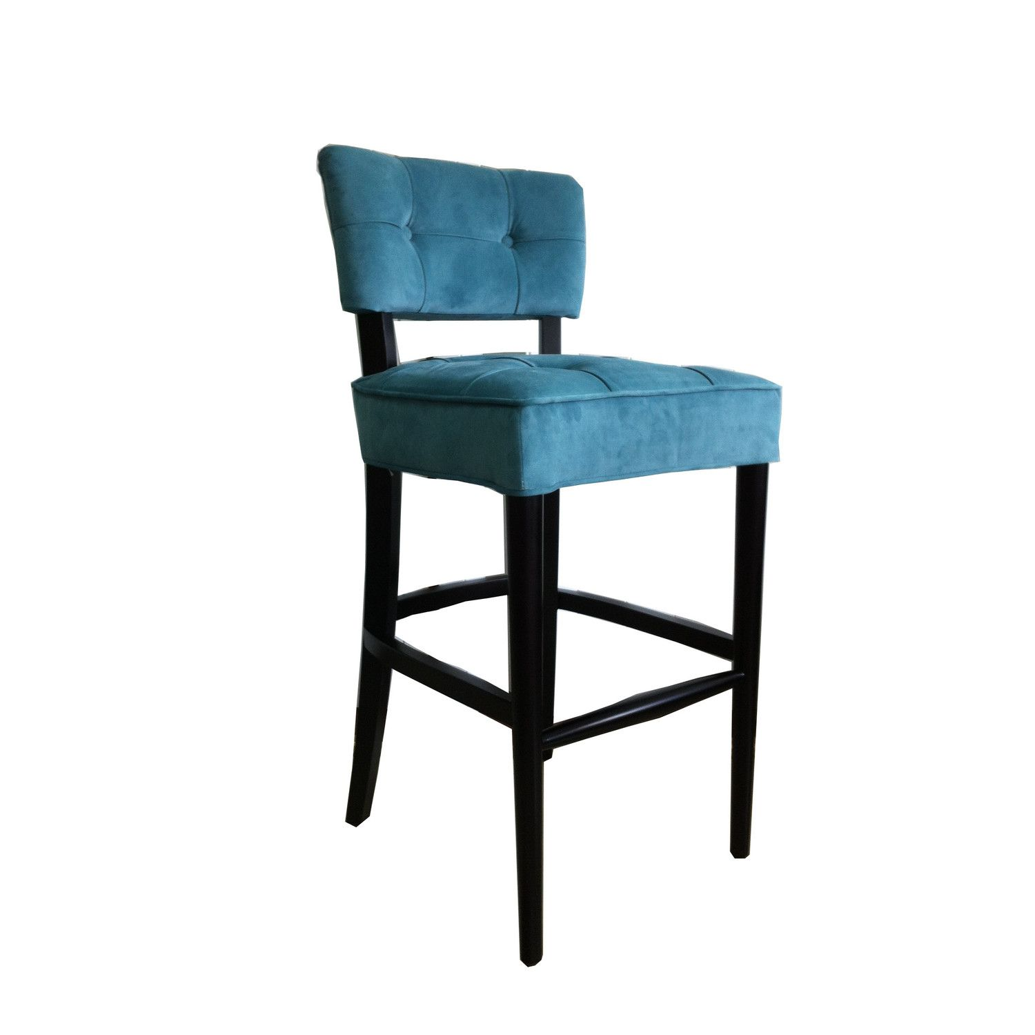 Just Cabinets Furniture And More Sophia 30 Quot Bar Stool With Cushion Bar Stools Just Cabinets Stool