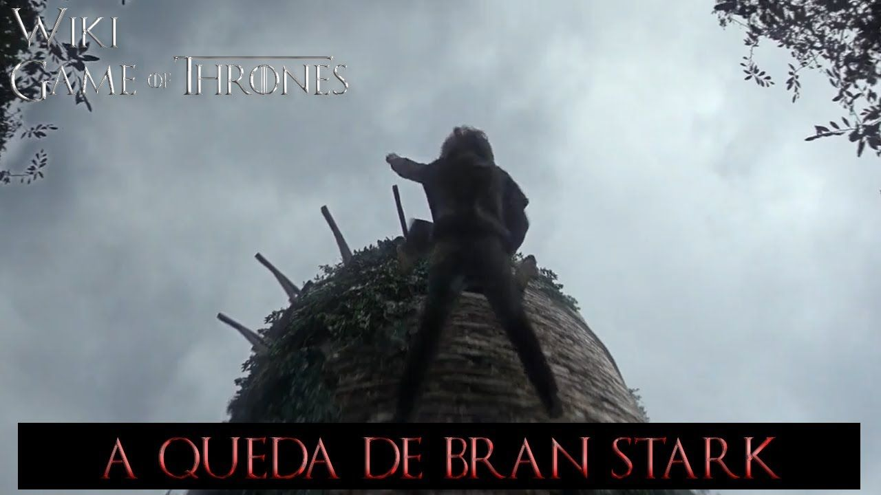 Pin Em Videos De Game Of Thrones