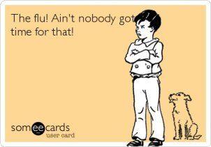 Pin On Flu Cold Remedies