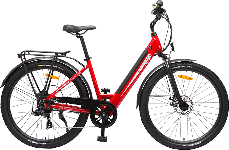 To Bring The Best Selection Of Quality Ebikes In Australia