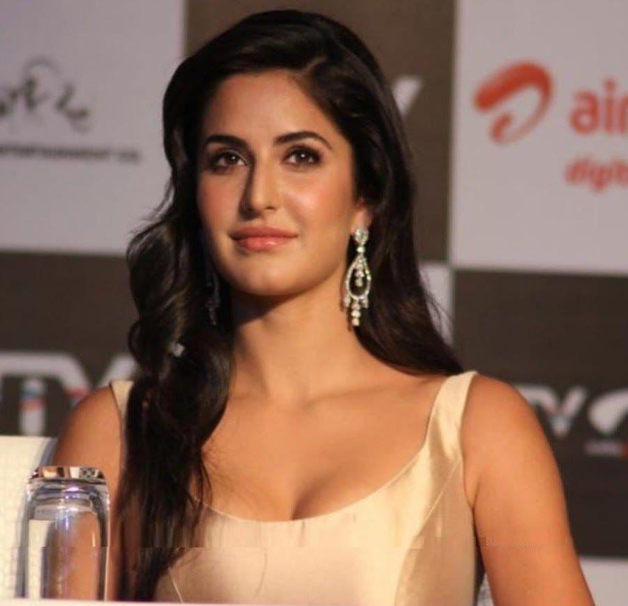 Pin By Areesha Saleem On Katrina Katrina Kaif Katrina Indian Actresses