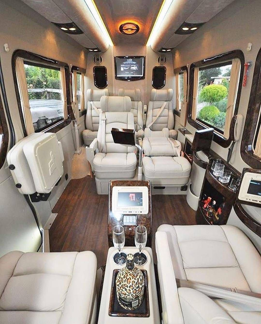 Amazing Car Interior Follow Millionaireluxa For More Luxury