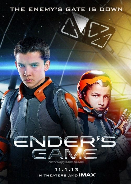 ender vs bean So i bought ender's game and the rest of the series about ender (speaker, xeno,  children) as well as the bean series (ender's shadow,.