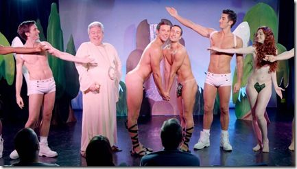 http://miamiherald.typepad.com/gaysouthflorida/2009/10/south-florida-producer-writer-director-fred-m-caruso-brings-home-the-big-gay-musical.html