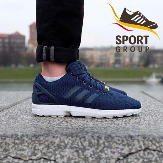 Buty Adidas Zx Flux M19841 Hit 24h 6590084798 Oficjalne Archiwum Allegro Adidas Zx Adidas Zx Flux Adidas