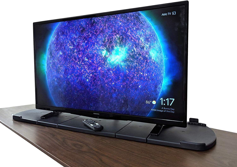Best smart tv forever top bigscreen tvs worth buying