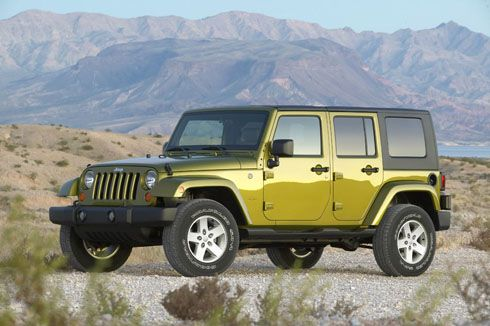 2008 Jeep Wrangler Unlimited Reviews Jpeg Http Carimagescolay