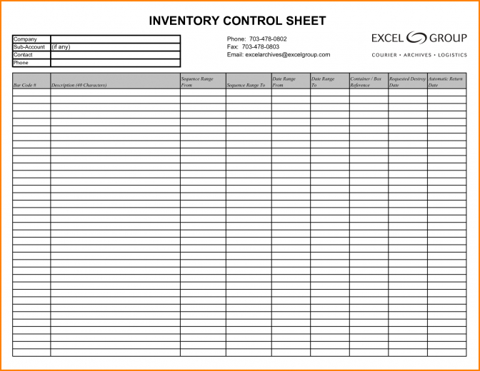 Sheet Free Inventory Spreadsheet Template Small Business Intended For Small Business Inventory Spreadsheet Tem Spreadsheet Template Spreadsheet Excel Templates