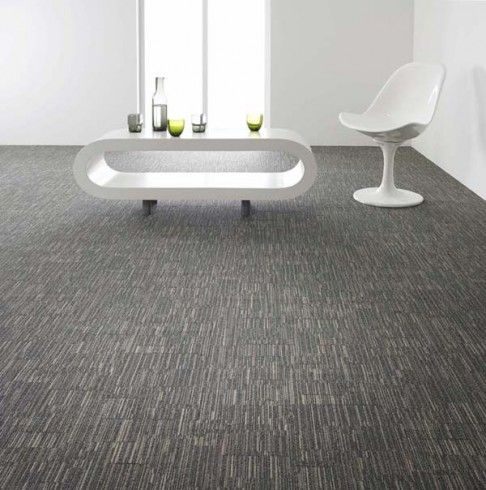 Modern Office Carpet Snfahdwb