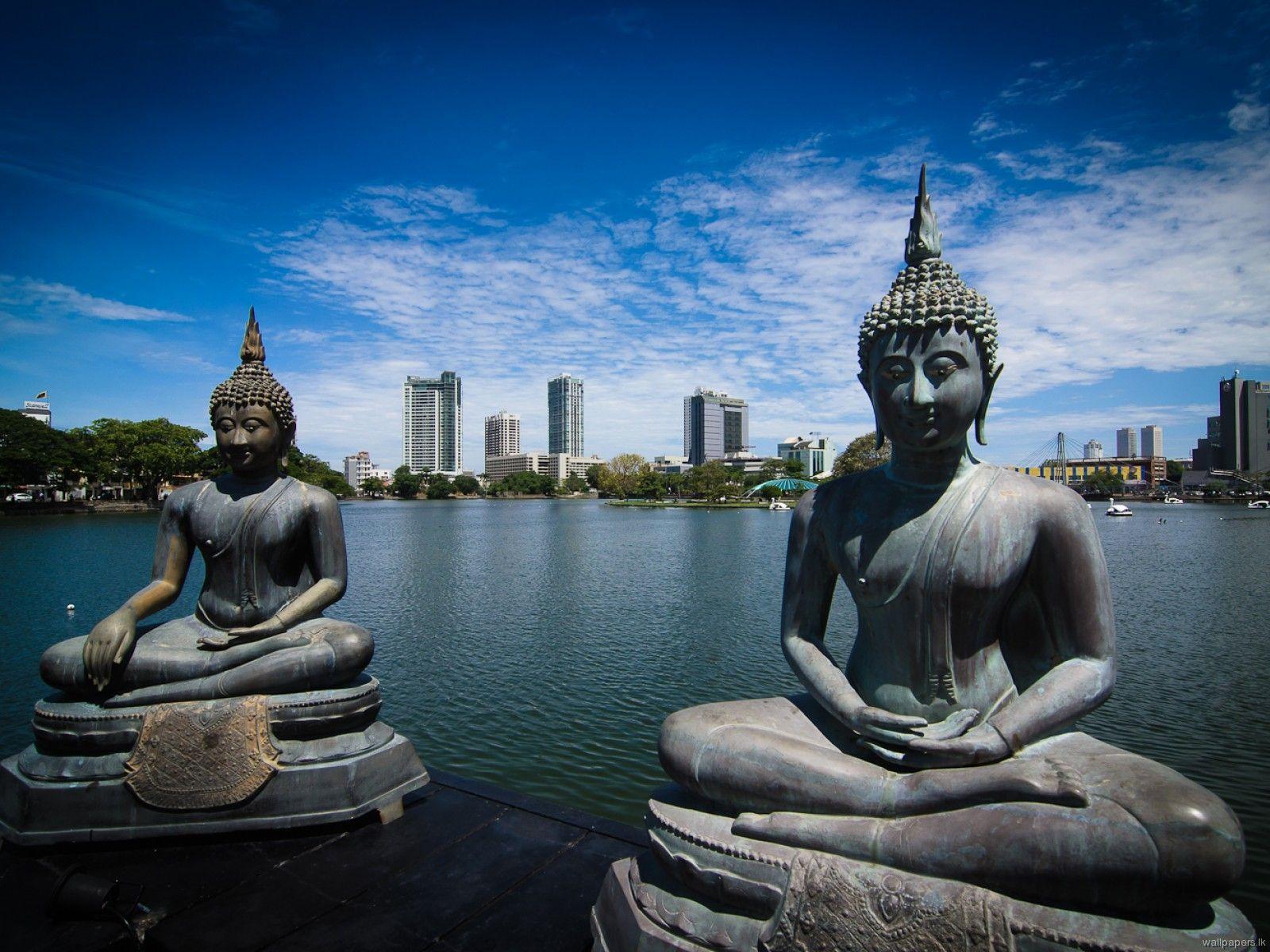sagesse-bouddhiste (2)