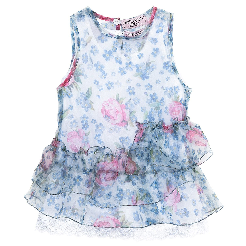 Dress countryfuxiagialcelfinestre girls babykids