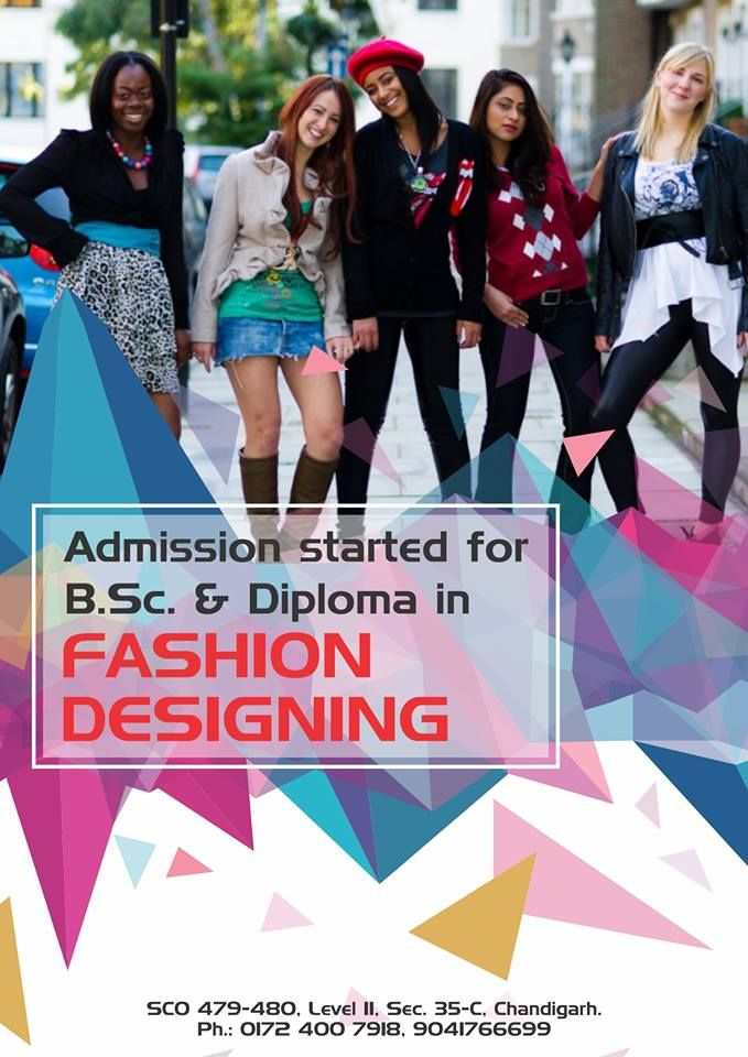 Still Confused Contact Us For Free Counselling Get More Info Www Iifd In Ii Fashion Designing Institute Diploma In Fashion Designing Fashion Design