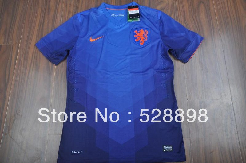 lowest price 8c34a 51904 2014 netherlands World Cup away kit | u ain't Dutch u ain't ...