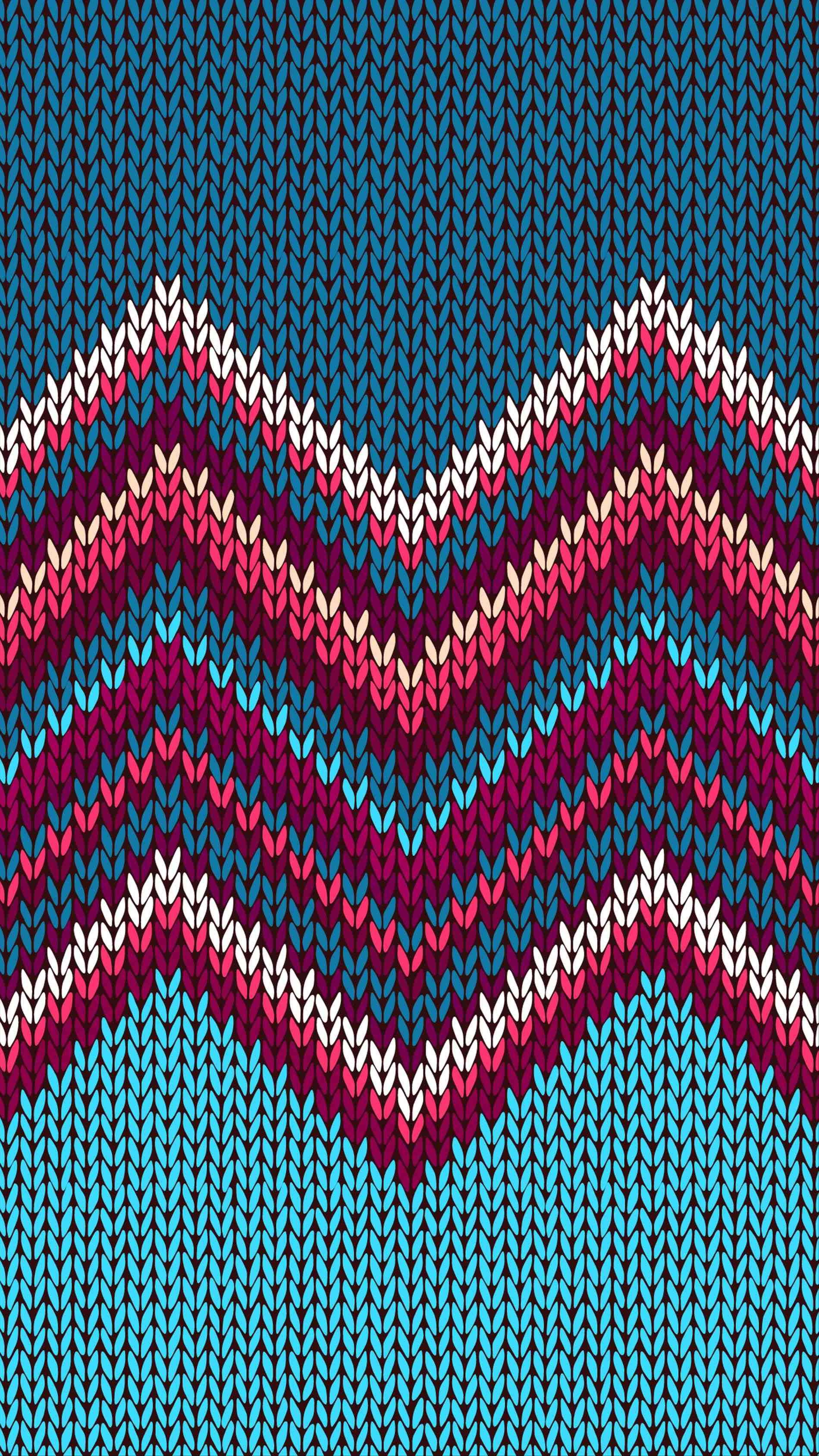 new christmas sweater wallpaper iphone at temasisteminet - Christmas Sweater Wallpaper