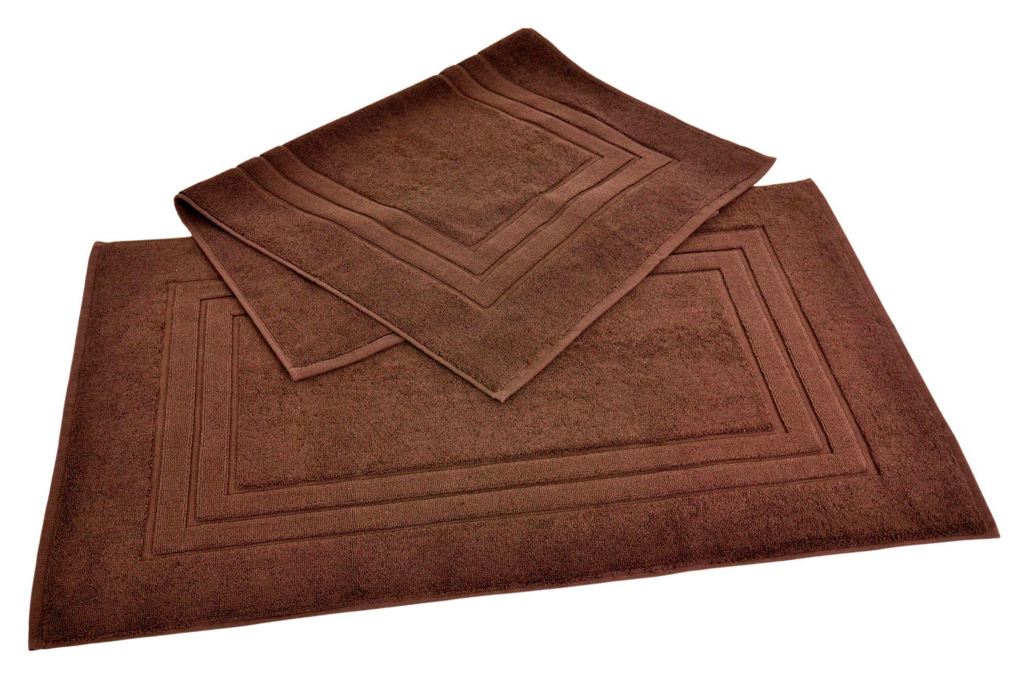 Growers Bath Mat