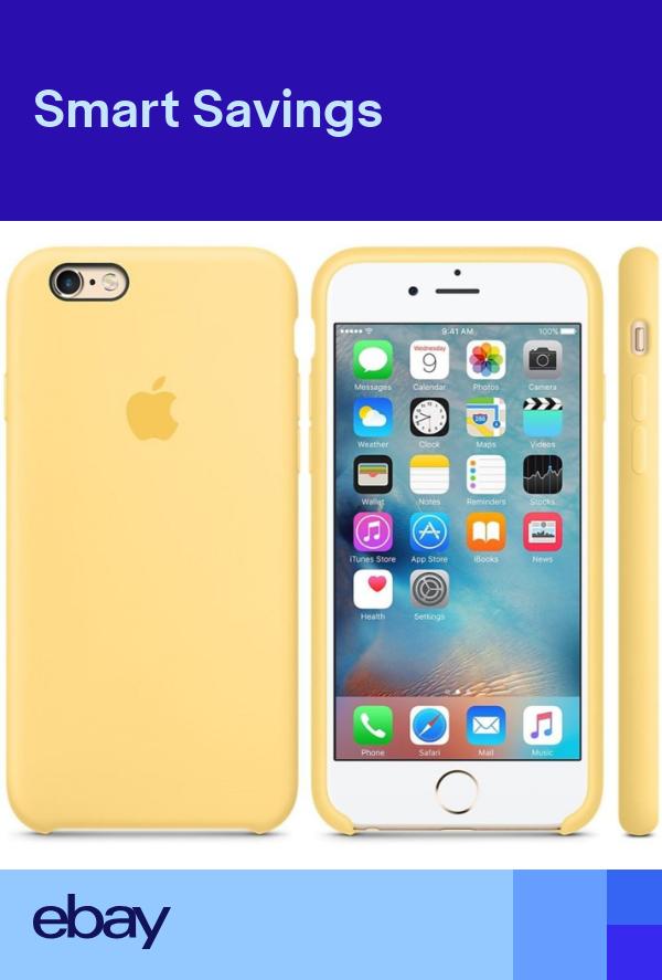 Pin De Trish En Iphone Cases Fundas Para Iphone Iphone Iphone 6 Funda