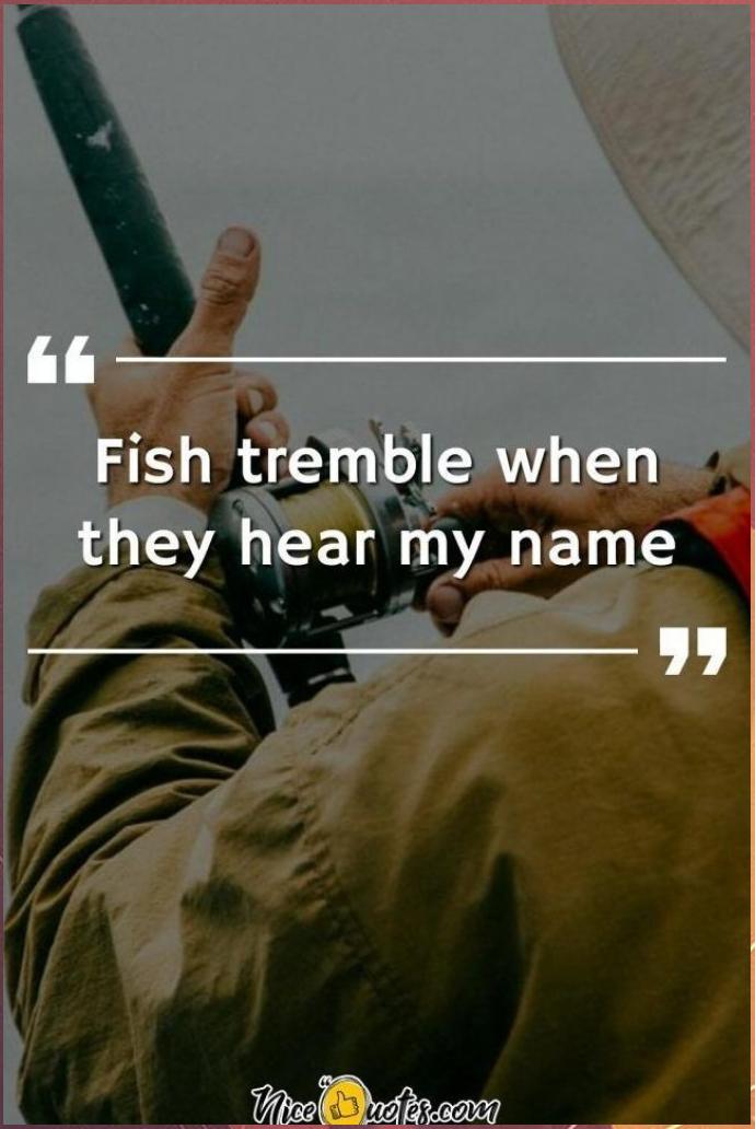 Fishing Quotes Funny In 2020 Fishing Quotes Funny Funny Inspirational Quotes Fishing Quotes