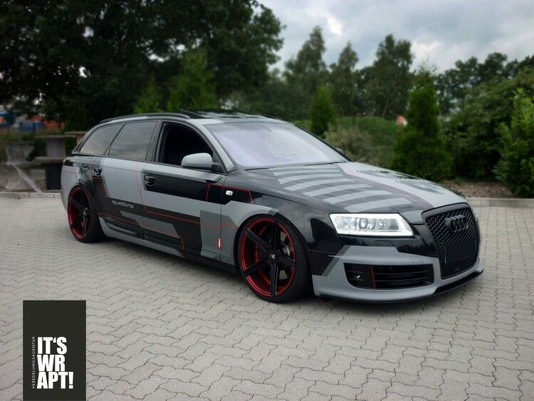 Pin By Zebe On Yoo Wrap Pinterest Car Wrap Wraps And Cars