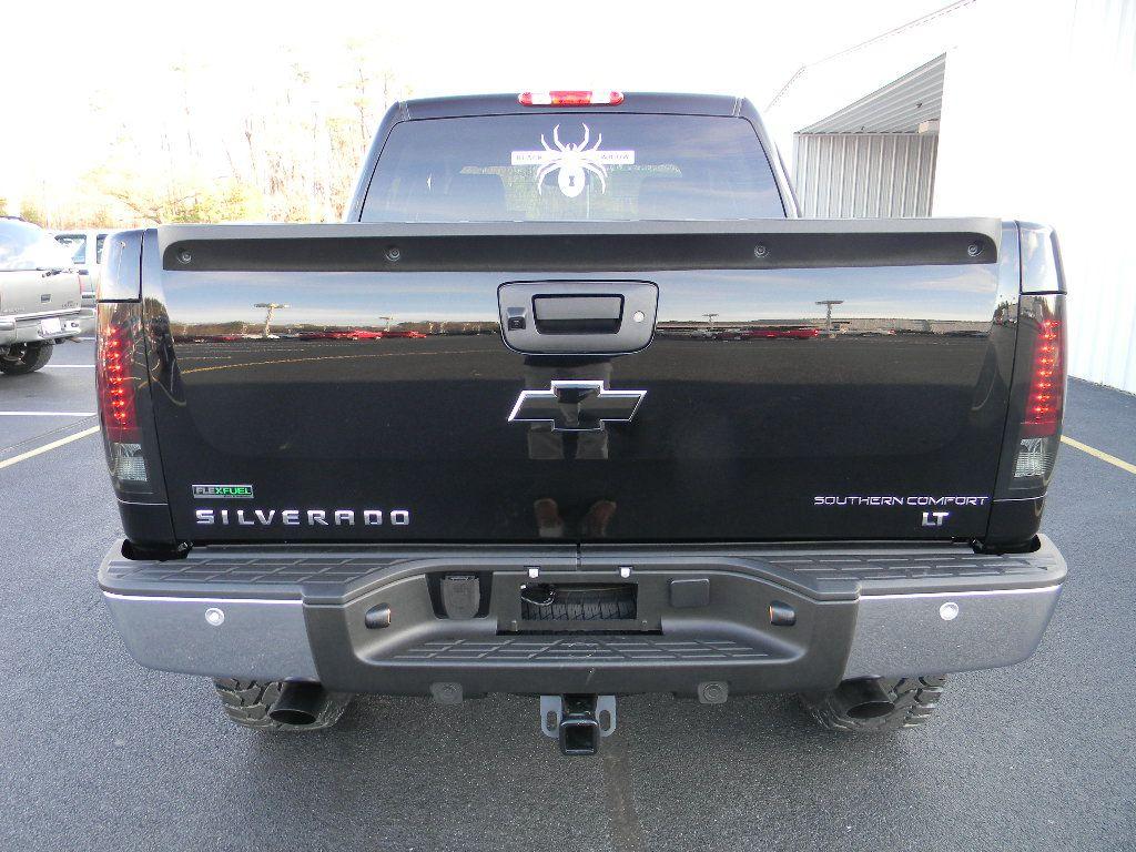 Silverado black chevy emblem for silverado : Chevrolet Silverado | Chevrolet Silverado Trucks | Pinterest ...
