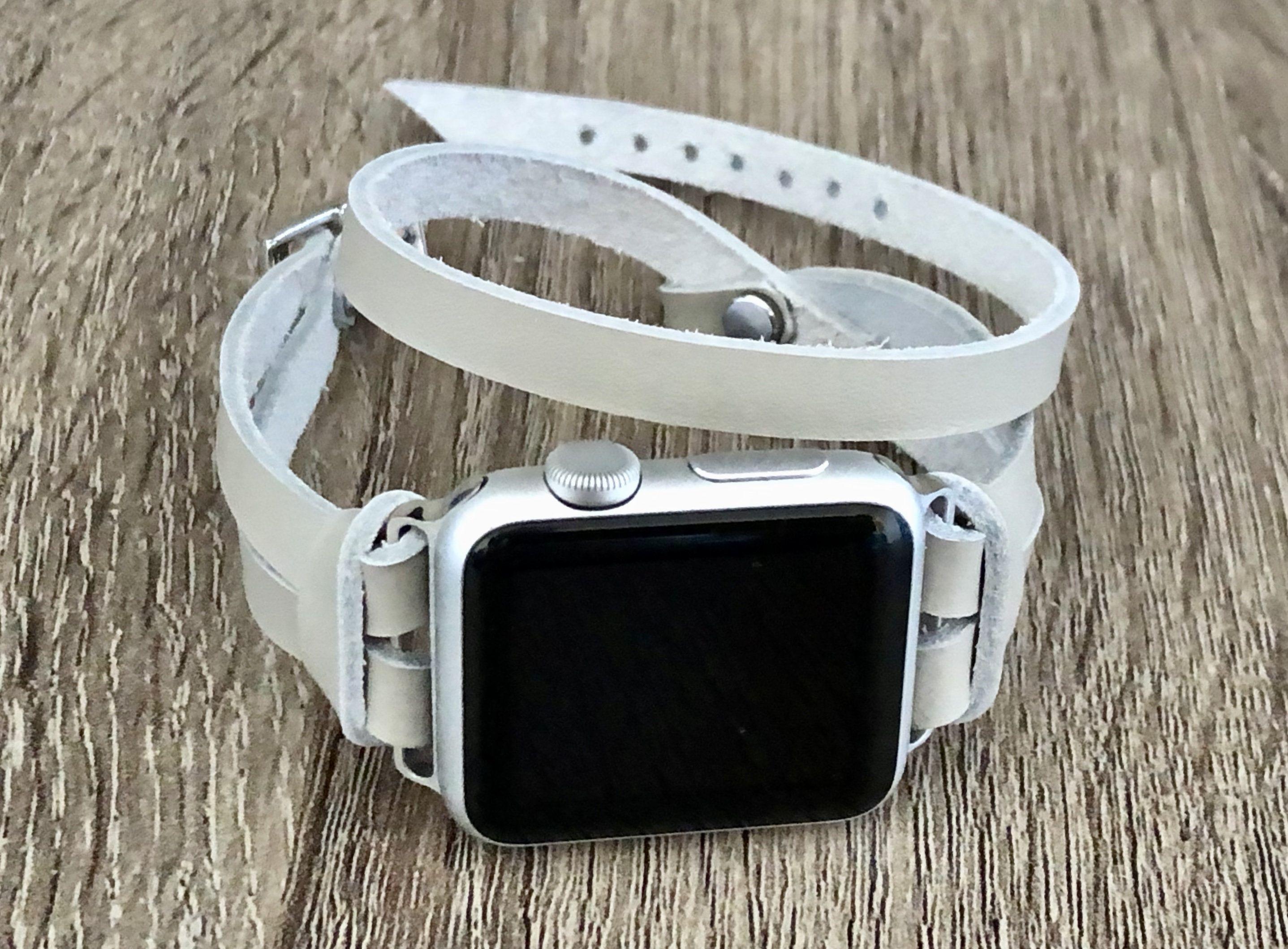 Pin On Apple Watch Jewelry
