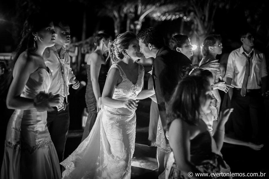 Casamento - #casamento #noivas