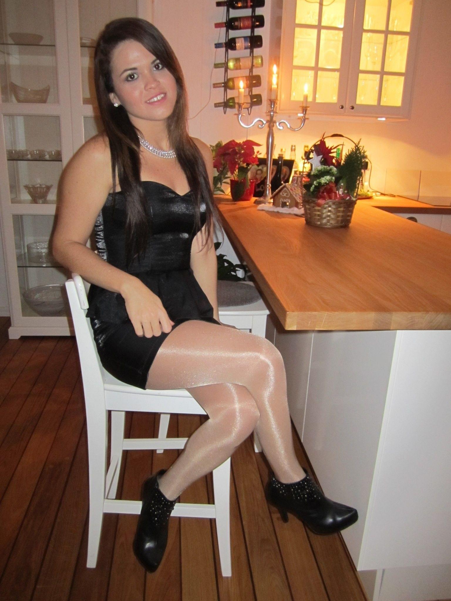pinshadow on nice pantyhose pinups | pinterest | she s, hosiery