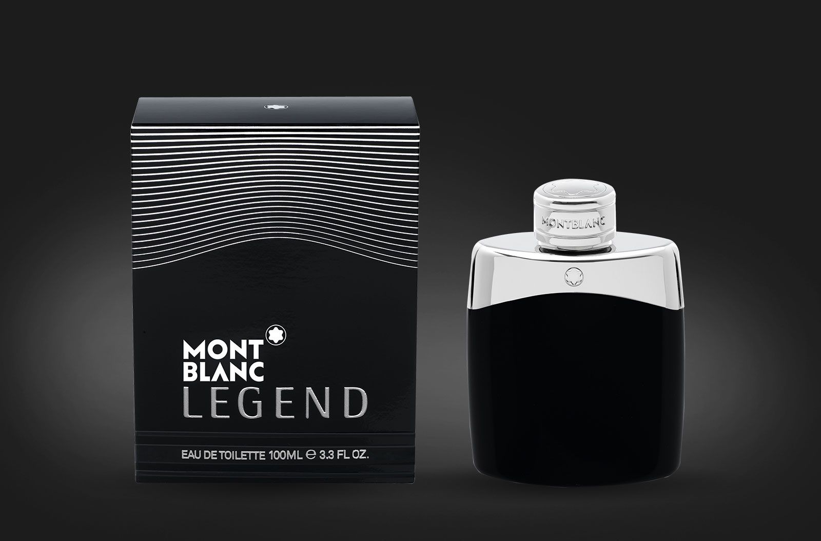 Montblanc Legend A Fragrance That Embodies All The Richness Of The Montblanc Brand An Eternal And Timeless Fougere Mont Blanc Mont Blanc Fragrance Fragrance