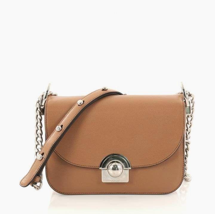 Pin on prada handbags
