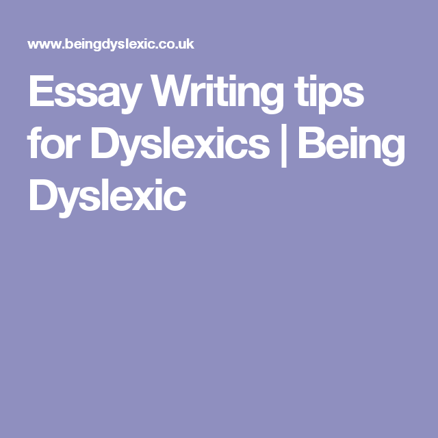 college essay dyslexia case study child dyslexia quiz amp worksheet  characteristics of dyslexia in children study