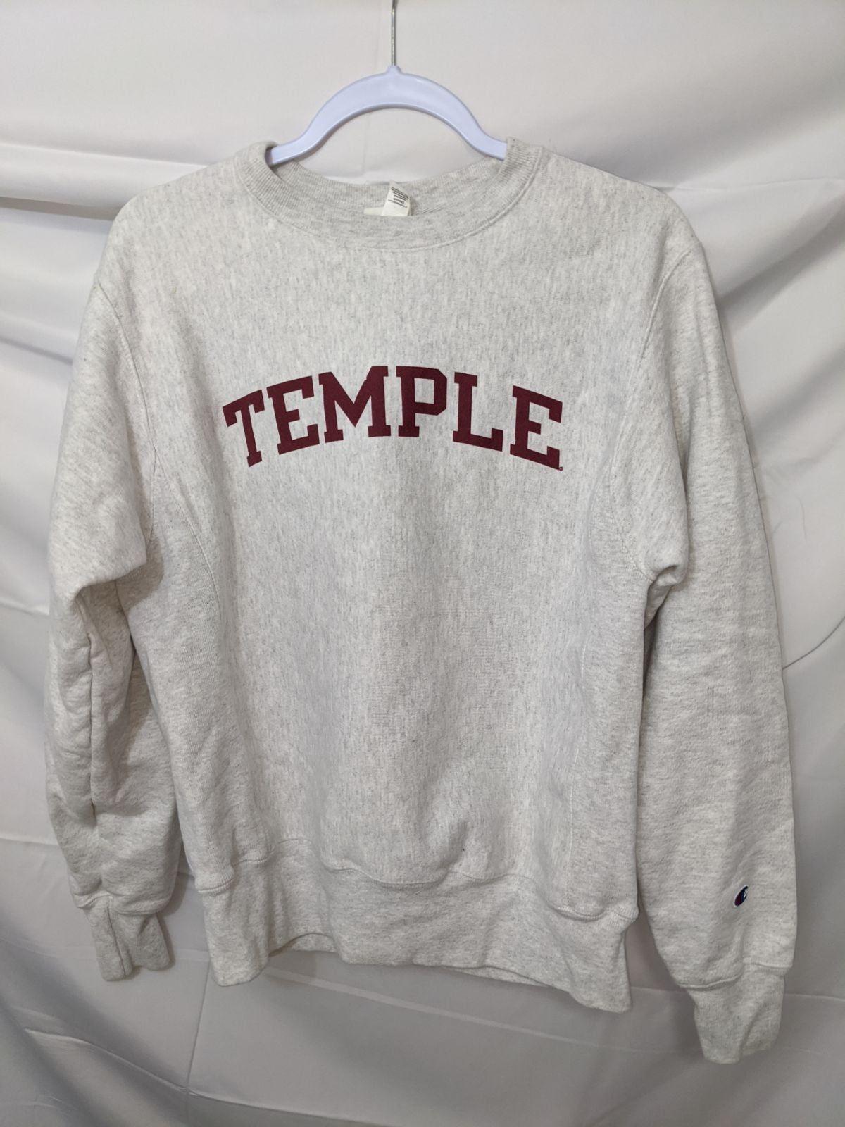 Pin On Temple University [ 1600 x 1200 Pixel ]
