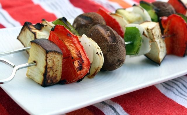 tropical grilled food - Google Search