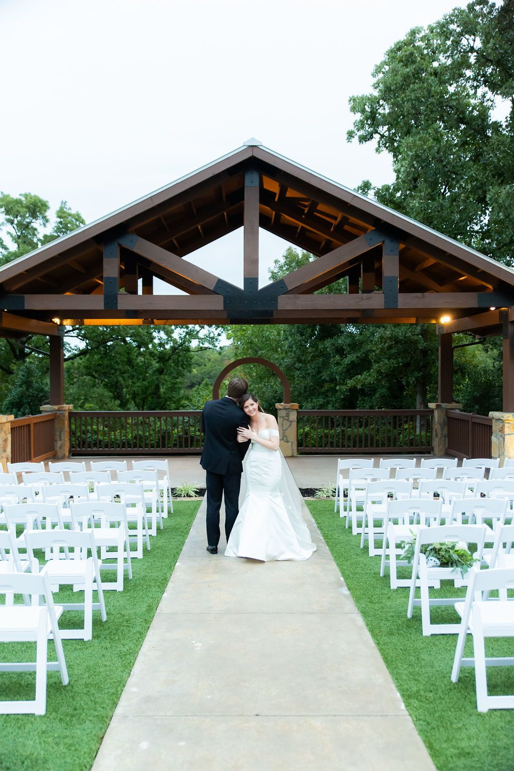 Tulsa Wedding Venue Springs Venue Oklahoma Wedding Venues Tulsa Wedding Venues Oklahoma Wedding Venues Outdoor