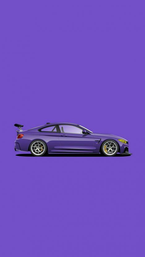 Masked Guy Iphone Wallpaper Car Iphone Wallpaper Bmw Art Car Illustration