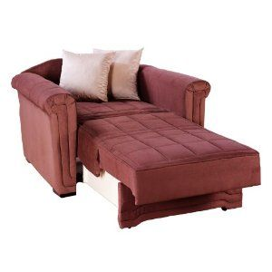Istikbal Convertible Chair Beds