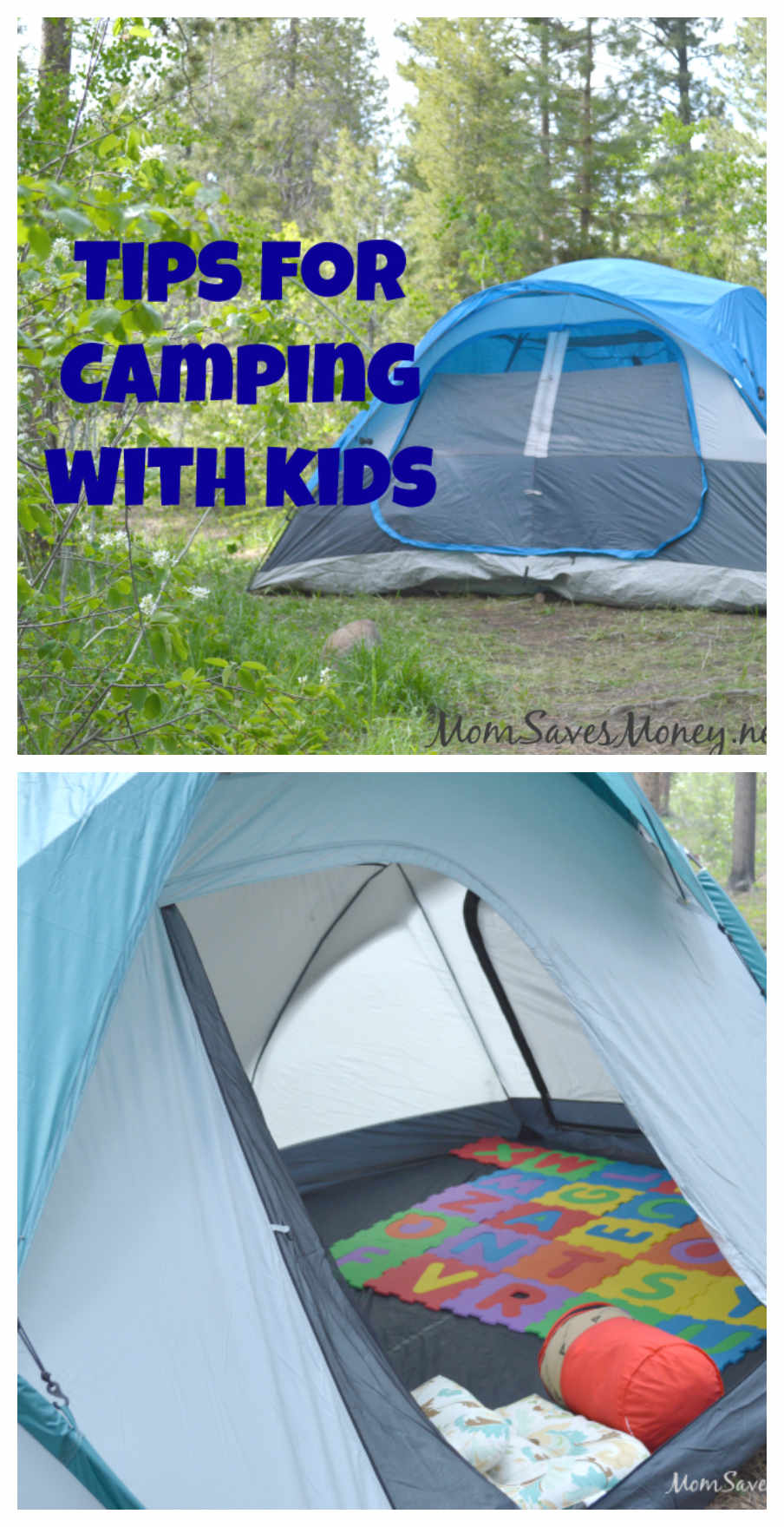 Camping With Cabins Near Me #Camping40Degrees Code