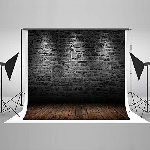 6.5x5ft Vintage Brick Wall Photography Backdrops Photo St... https://www.amazon.com/dp/B01J5P24B8/ref=cm_sw_r_pi_dp_x_7tlozb6VR9GEH