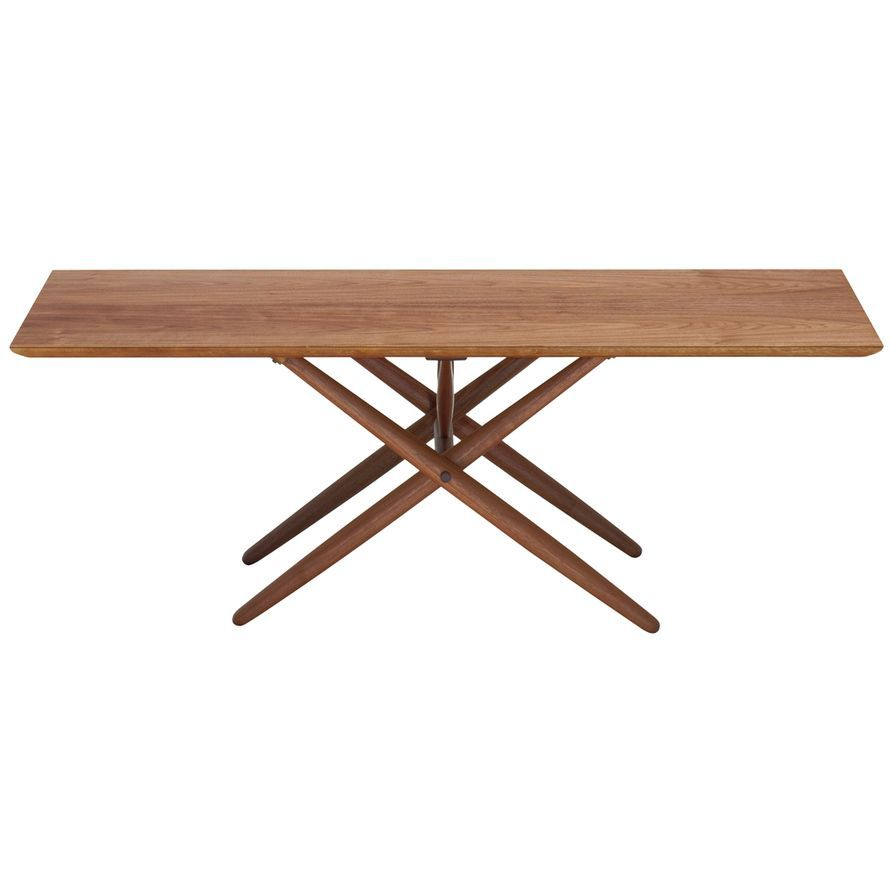 Domino table tables pinterest contemporary design tables and
